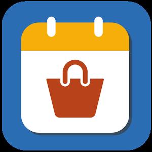 오늘의 쇼핑 다나와 어플 앱.