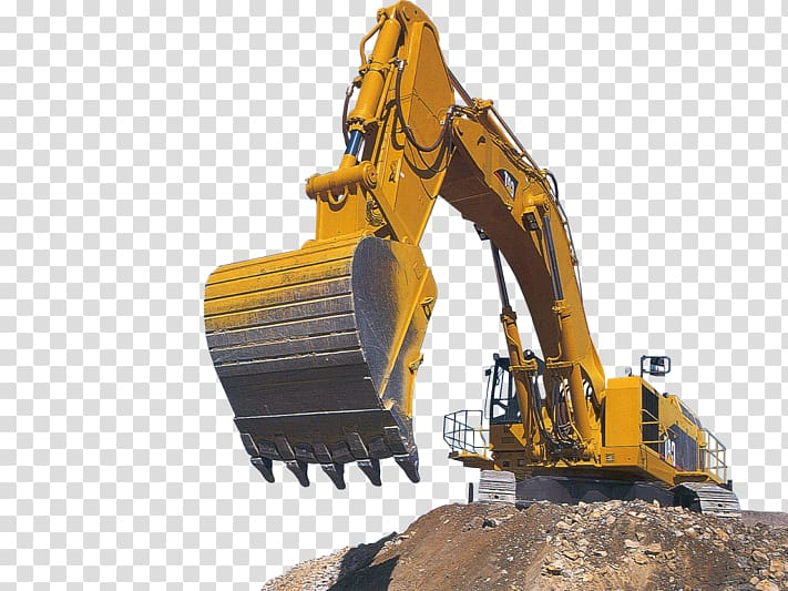 Bulldozer Machine Komatsu Limited Architectural engineering.