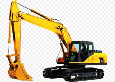 Download Free png JCB Excavator Backhoe loader Komatsu Limited.