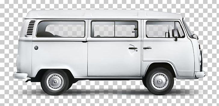 Volkswagen Type 2 Car Van Volkswagen Transporter PNG, Clipart, Brand.