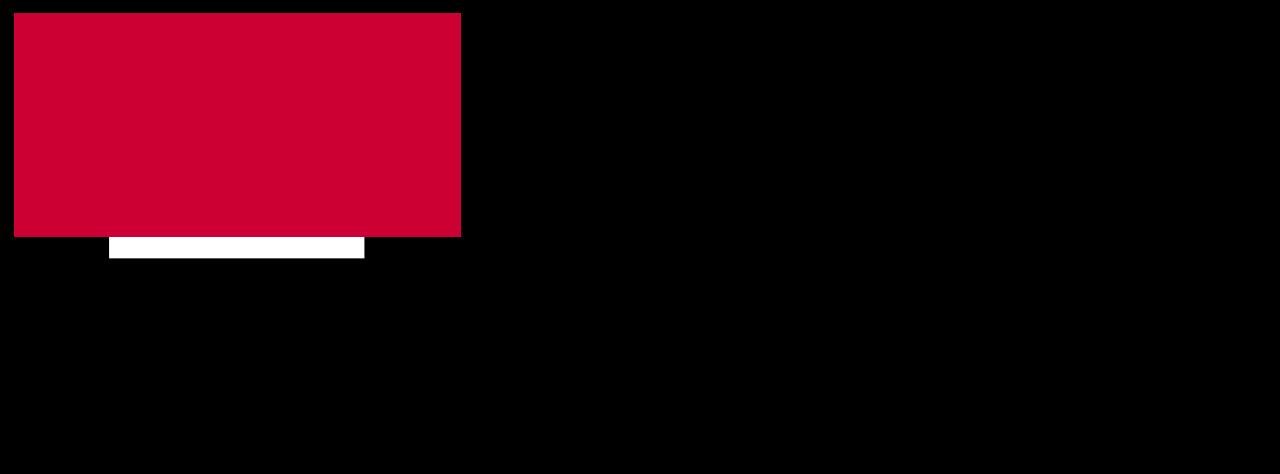 File:Komerční banka logo.svg.