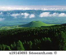 Komezuka Stock Photo Images. 3 komezuka royalty free images and.