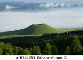 Mount aso Stock Photos and Images. 83 mount aso pictures and.