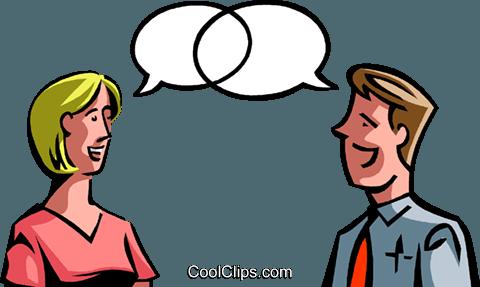 Communication Information Royalty Free Vector Clip Art.