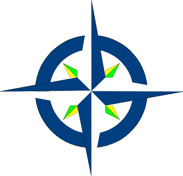 Kompas Vector.