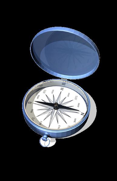 File:Pfinking kompas.png.