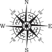 Hasil gambar untuk kompas vector.