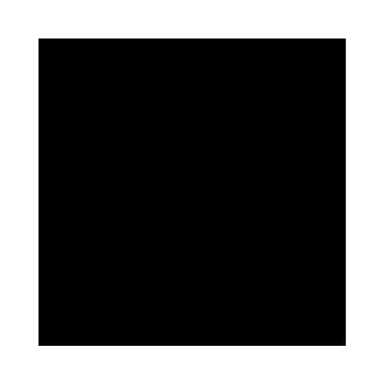 Pin od používateľa Pix Sector na nástenke Vector images.