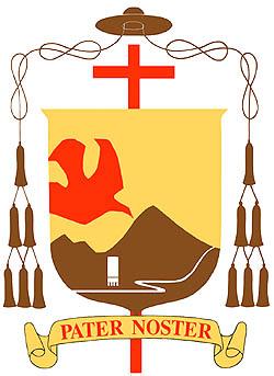 ► Diocese of Kontum, Viet Nam.