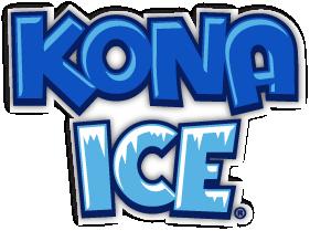 Kona Ice > Shaved Ice Truck.