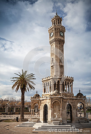 Konak Stock Photos, Images, & Pictures.
