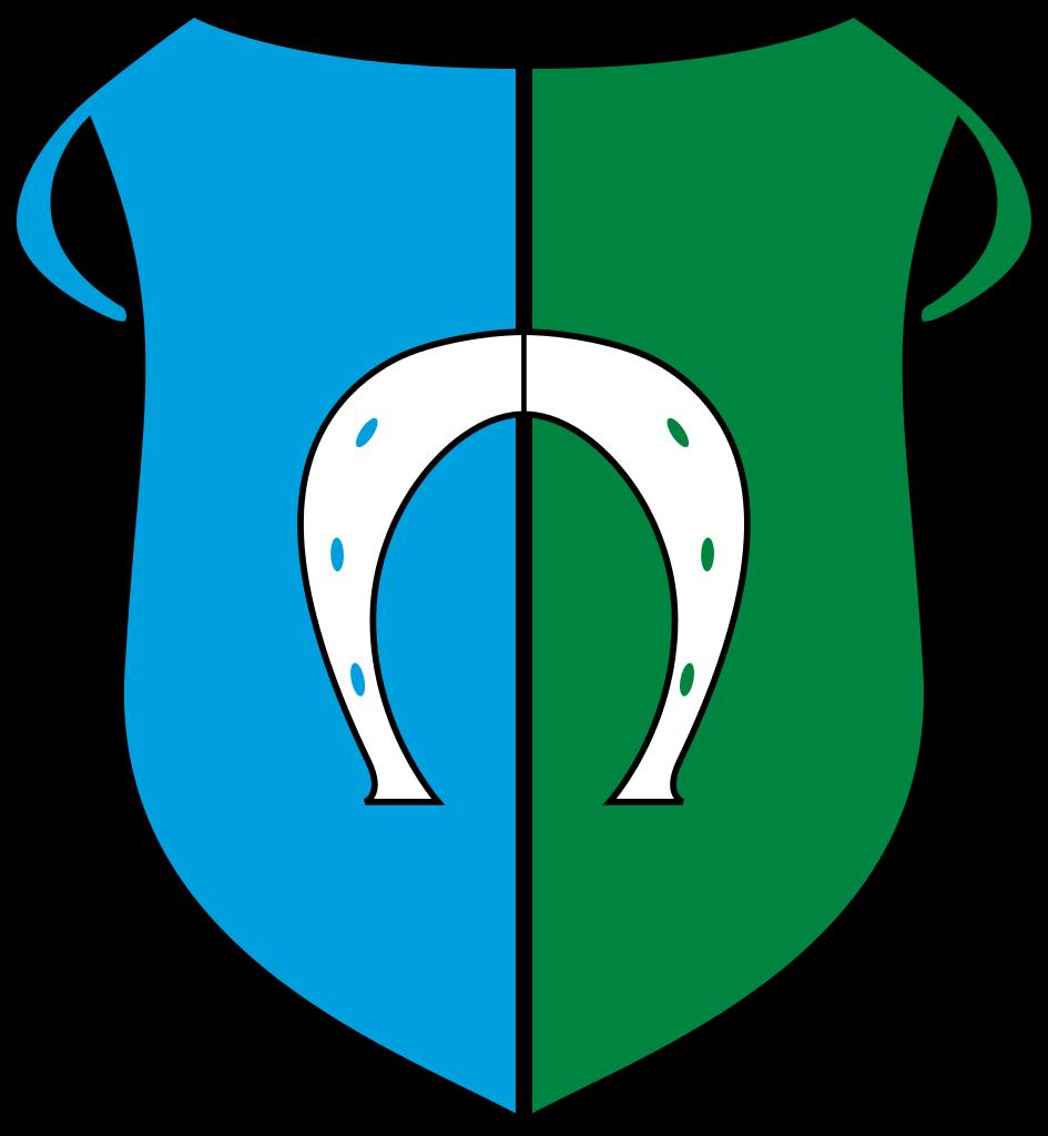 File:POL gmina Ozorków COA.svg.