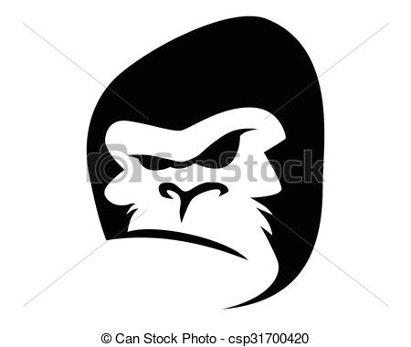 King kong Clipart Vector Graphics. 335 King kong EPS clip art.