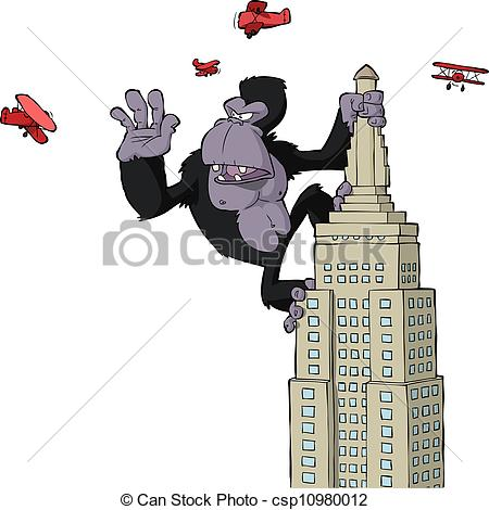 Kong Illustrations and Clipart. 3,182 Kong royalty free.