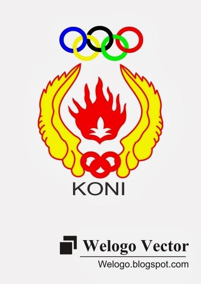KONI Logo.