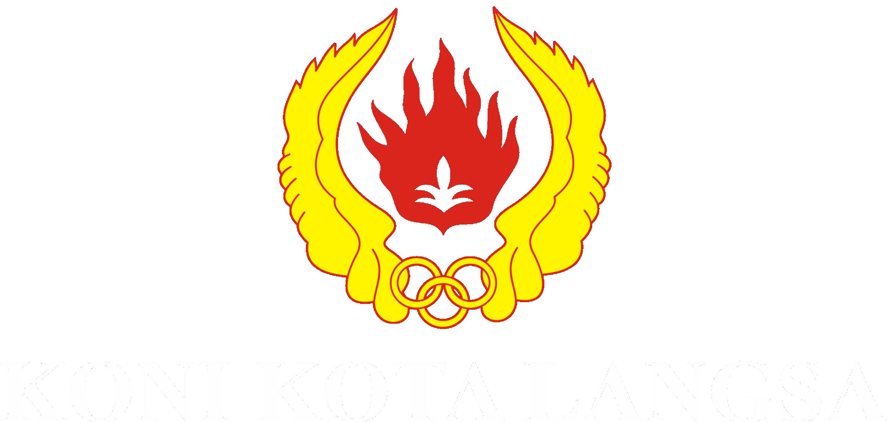Logo koni png 8 » PNG Image.