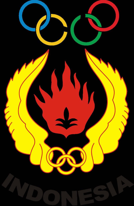 Logo koni png 4 » PNG Image.