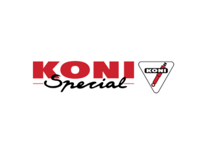 Koni Logo PNG Transparent & SVG Vector.