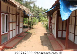 Konkan Stock Photo Images. 49 konkan royalty free images and.
