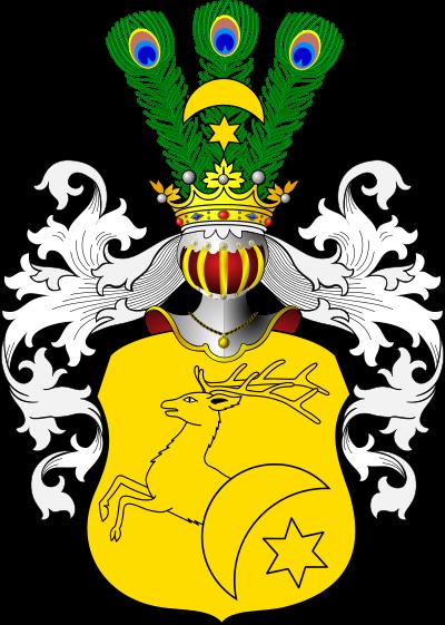 Brochwicz III.