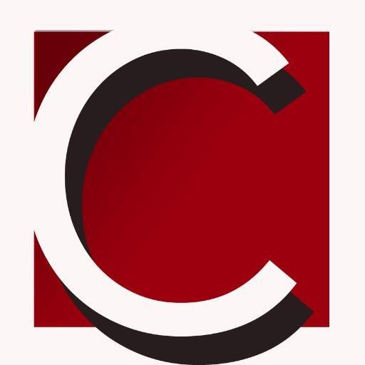 Consilium Consulting (@ConsiliumDC).