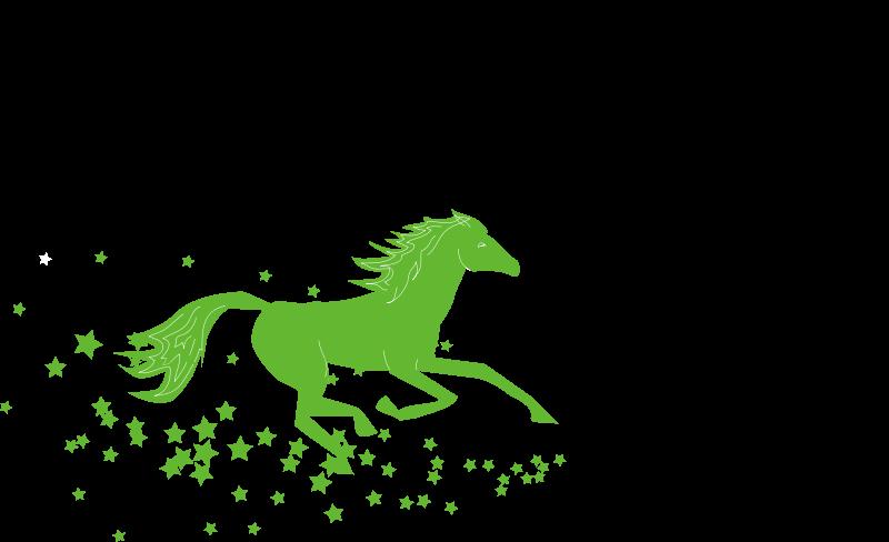 Free Clipart: Horse 2 konstantin r. 01.