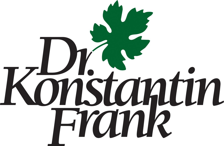 Dr Logo Images.
