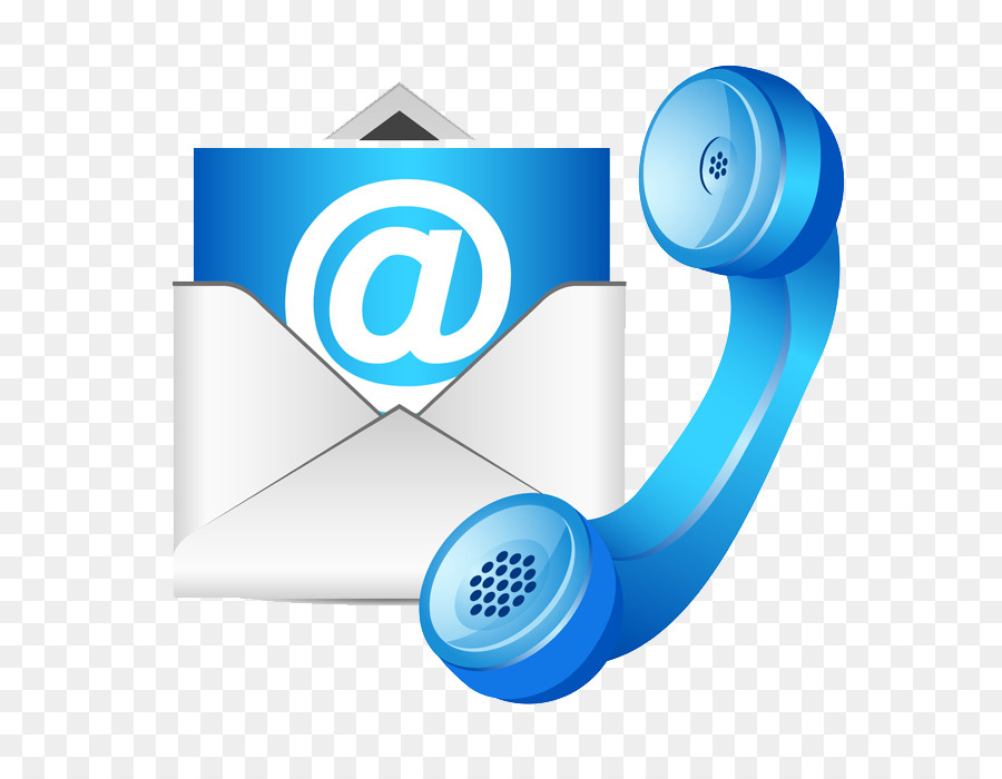 Contact Icon png download.