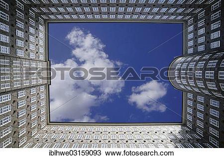 Stock Photo of