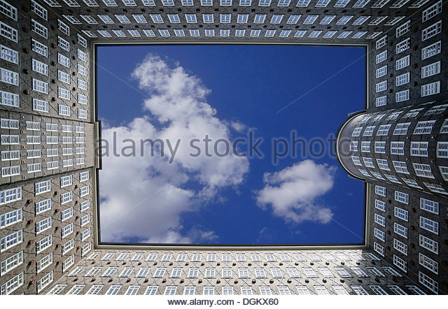 Expressionistic Stock Photos & Expressionistic Stock Images.