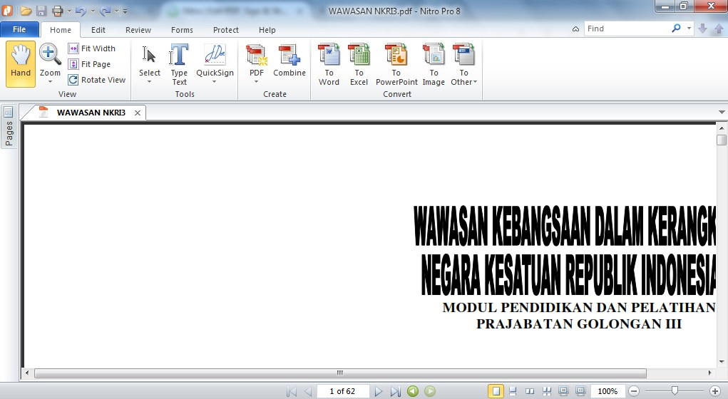 programvara merubah format word ke pdf.