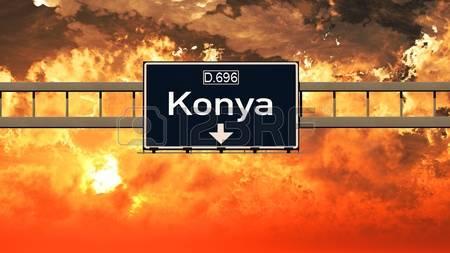 87 Konya Stock Vector Illustration And Royalty Free Konya Clipart.