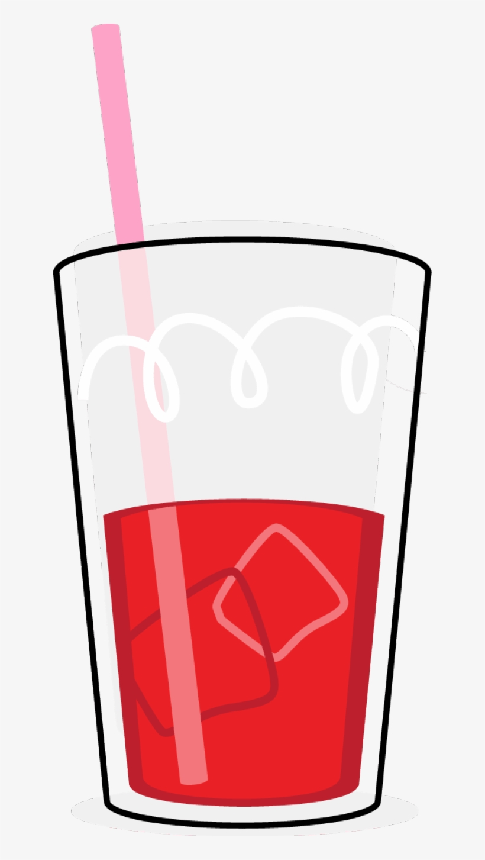 Kool Aid Clip Art.