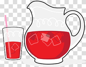 KoolAid PNG clipart images free download.