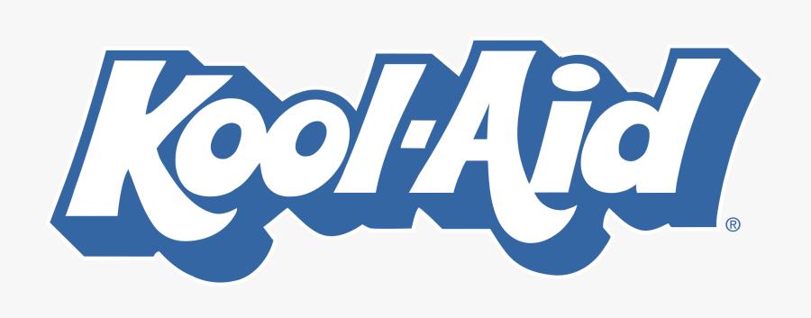 Kool Aid Logo Png Transparent & Svg Vector.