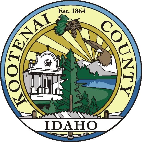North Idaho Real Estate Blog.