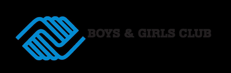 Day For Kids — Boys & Girls Club of Kootenai County.
