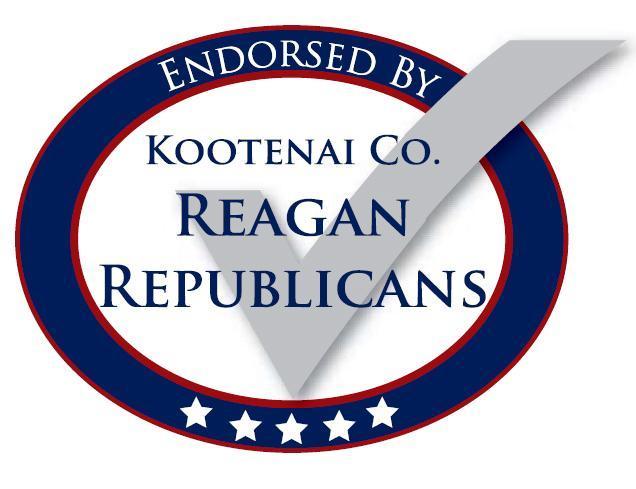 Kootenai County Reagan Republicans.
