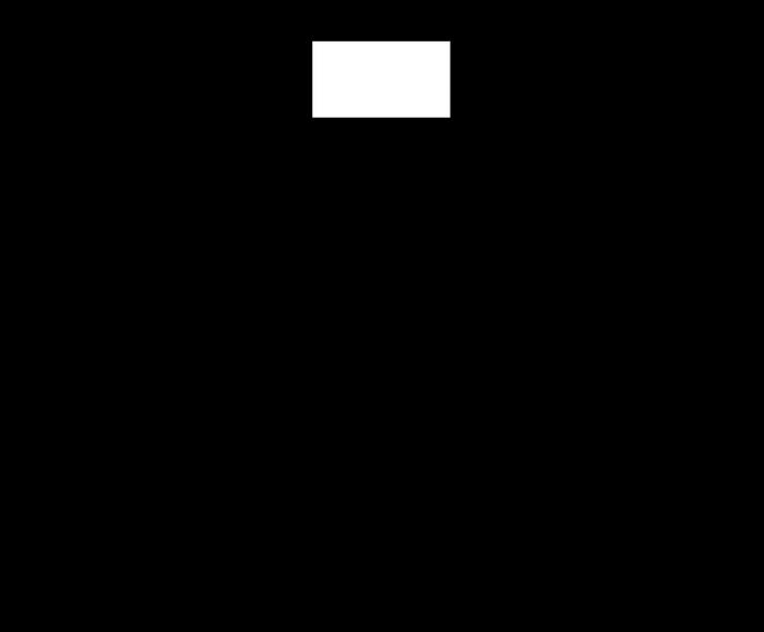 Logo Koper Png Vector, Clipart, PSD.