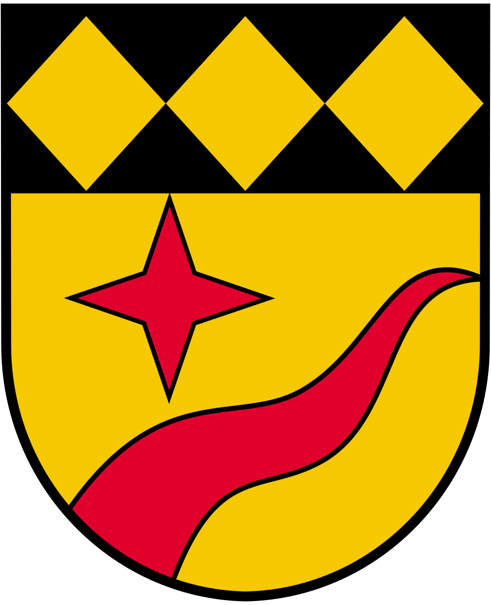 File:Coat of arms Kopfing.svg.