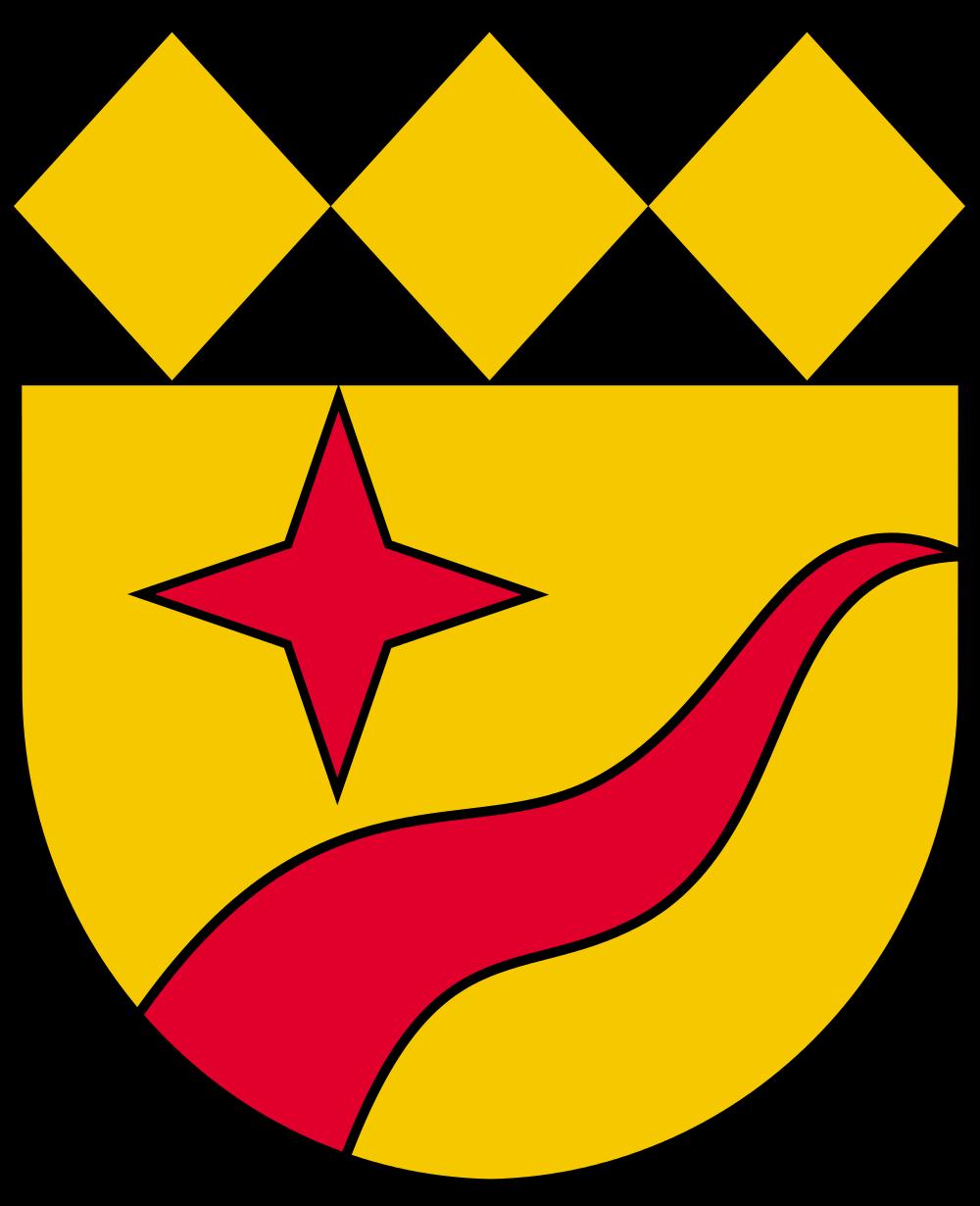 File:Coat of arms Kopfing.svg.