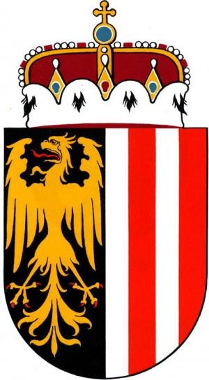 Category:Oberösterreich.