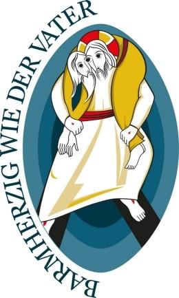 Apostolischer Barmherzigkeitskongress 2016 in Kopfing.