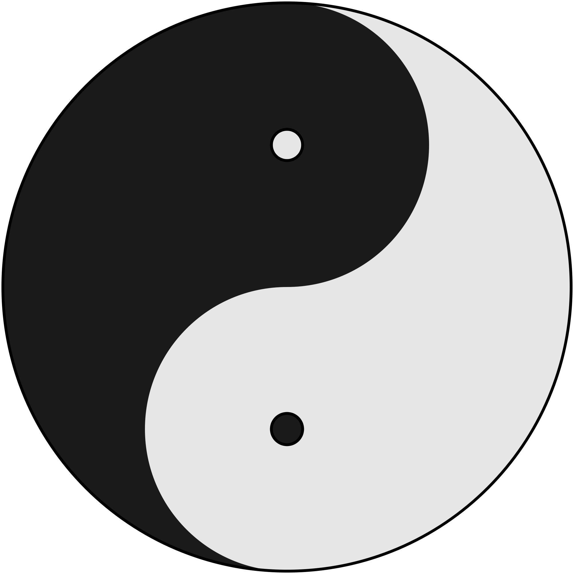 File:Yinyang.svg.