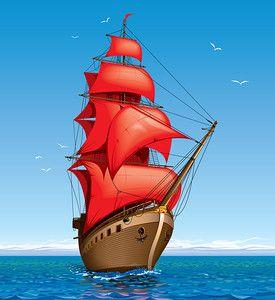 1000+ images about Thème des pirates on Pinterest.