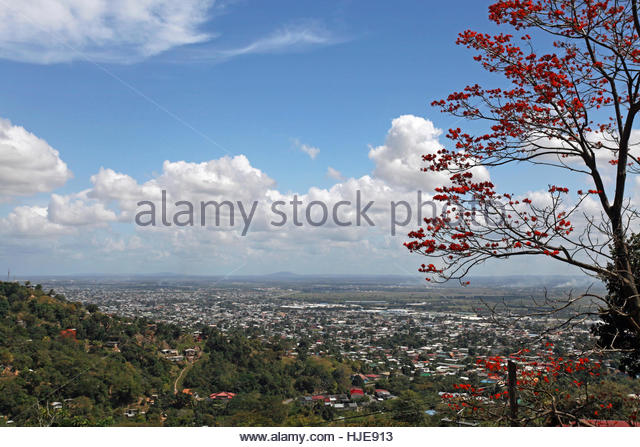 Trinidad und Tobago Stock Photos & Trinidad und Tobago Stock.