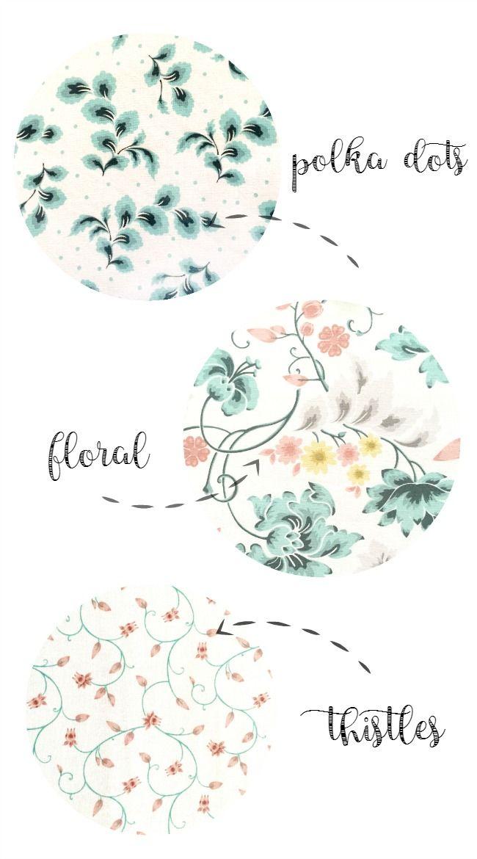 1000+ ideas about Beach Style Fabric on Pinterest.
