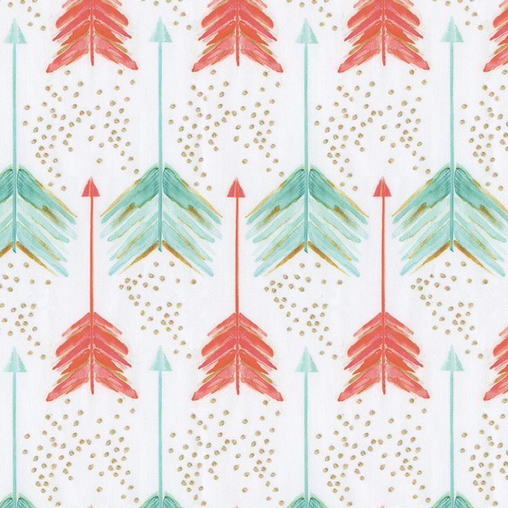 1000+ ideas about Coral Fabric on Pinterest.