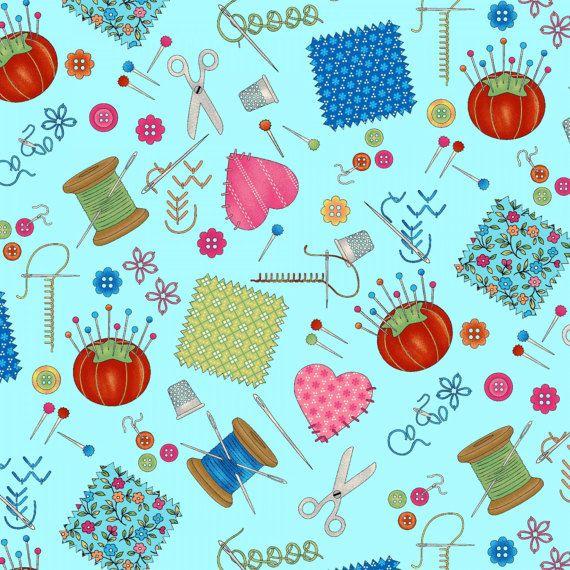 1000+ ideas about Novelty Fabric on Pinterest.