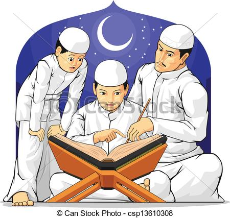Quran Clipart and Stock Illustrations. 3,793 Quran vector EPS.